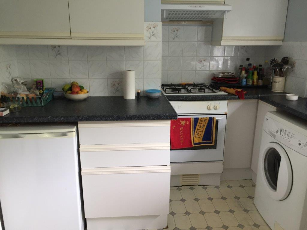 Dss Property To Rent In Leamington Spa
