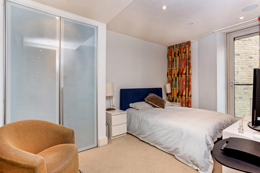 2 Bed Apartment to Rent - Praed Street, London, W2 1JE
