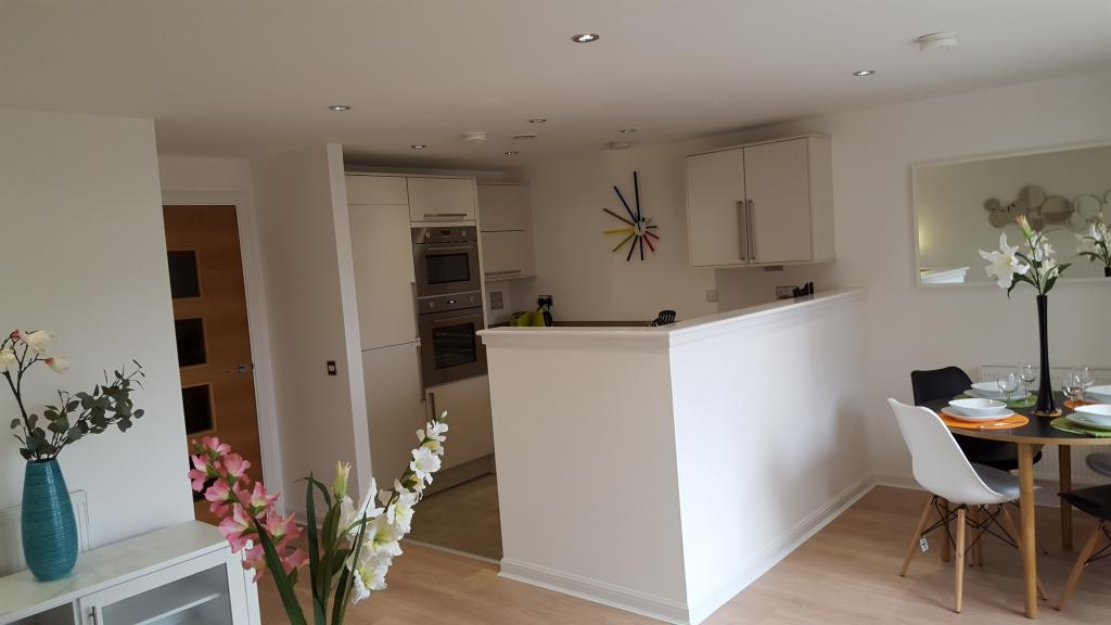 2 bed flat to rent hatters lane edinburgh eh7 4gy - 2 bedroom flats to rent in edinburgh ...