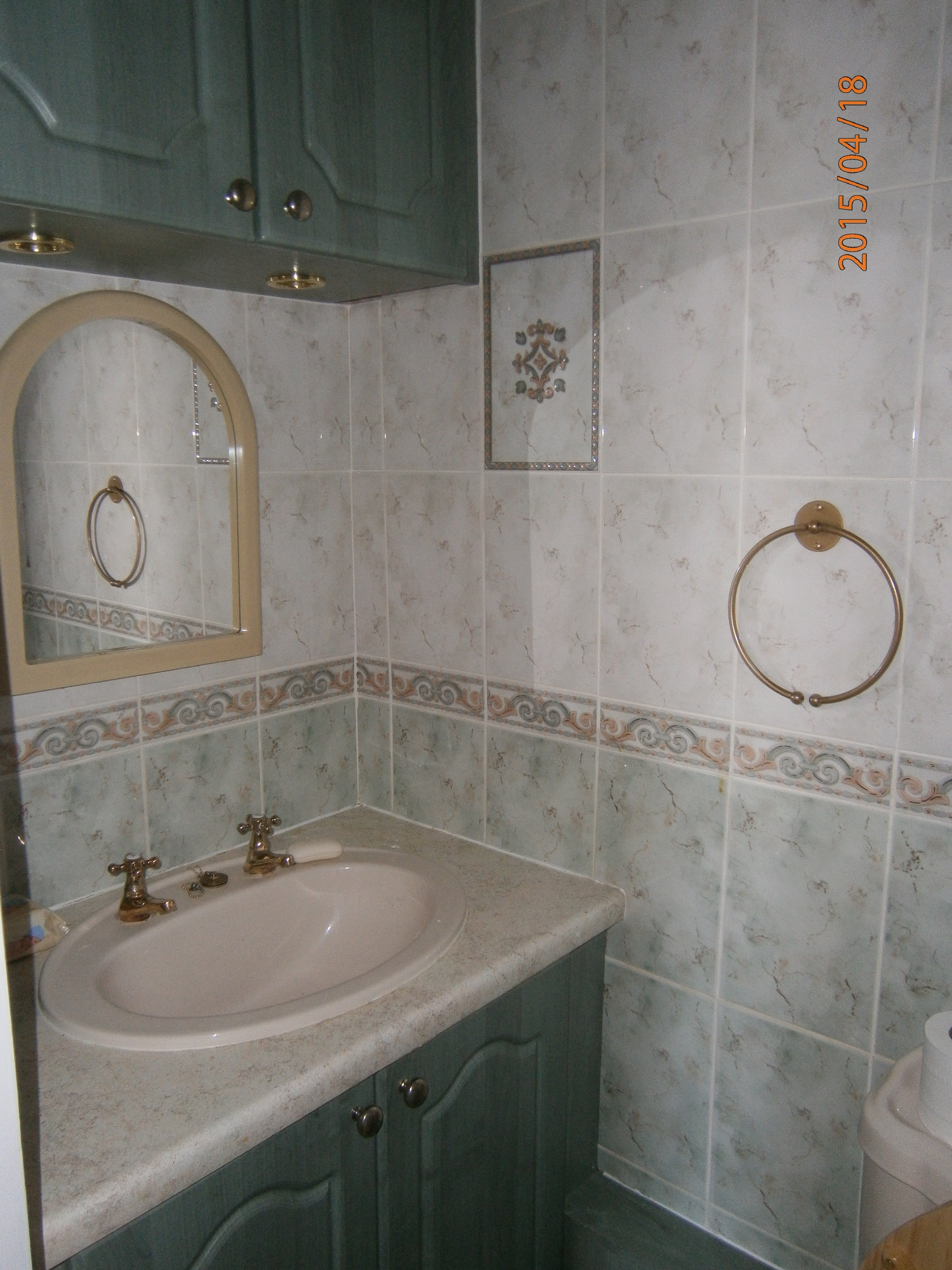 3 Bed House Terraced To Rent Sutcliffe Street Burnley