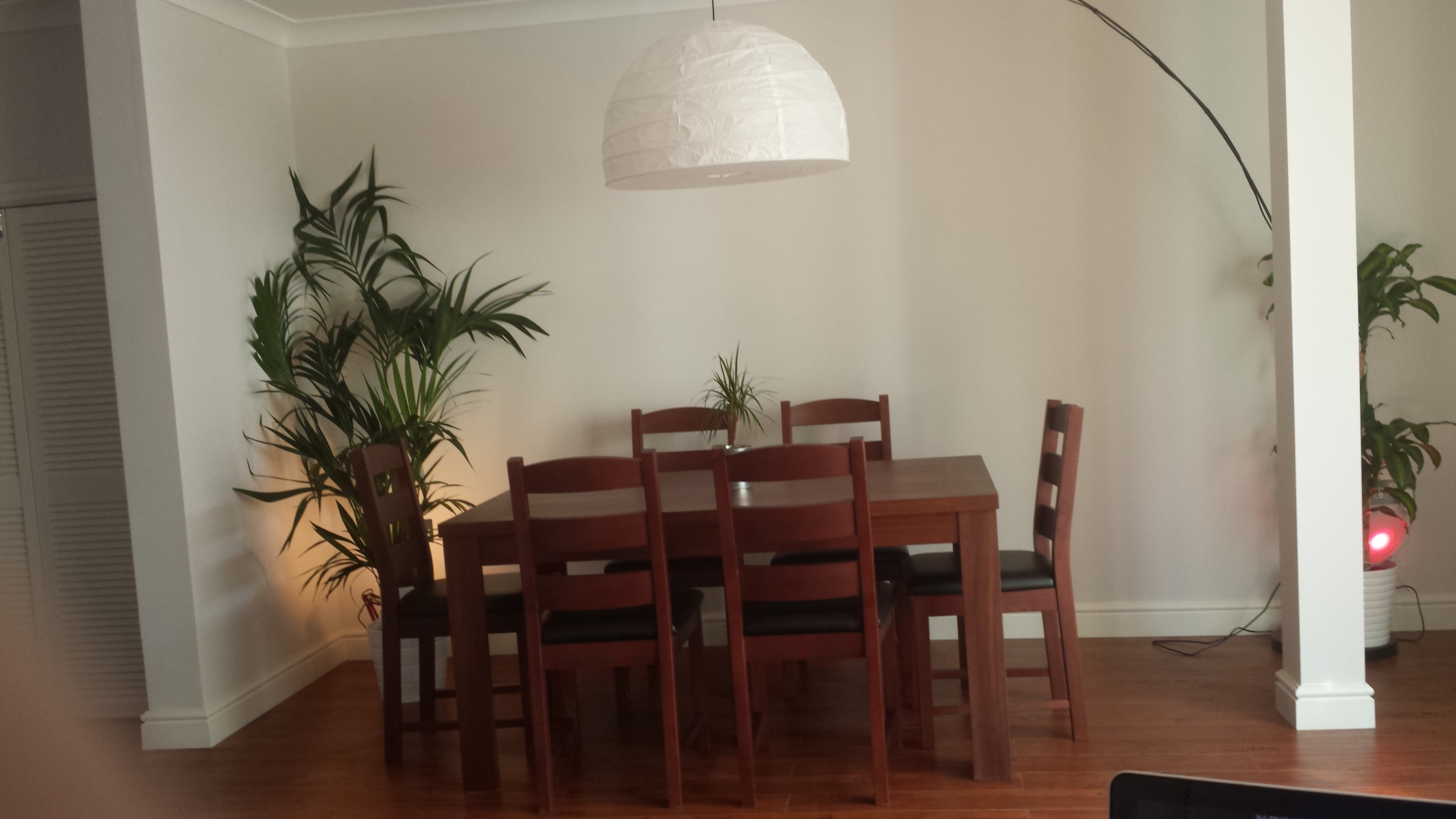 Private 1 Bedroom Flat To Rent In London Bed
