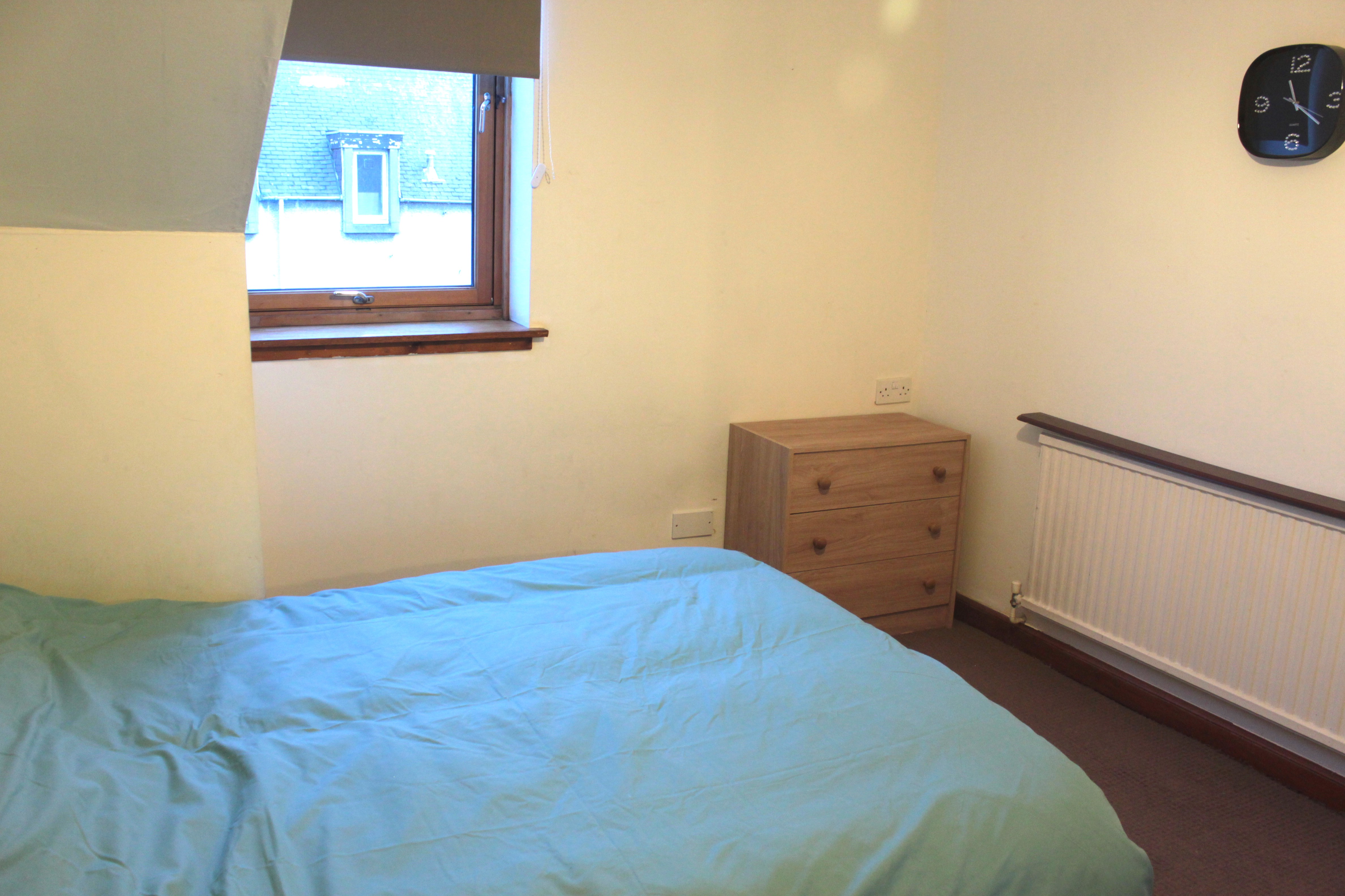 2 bedroom house to rent private landlord - 28 images - 2