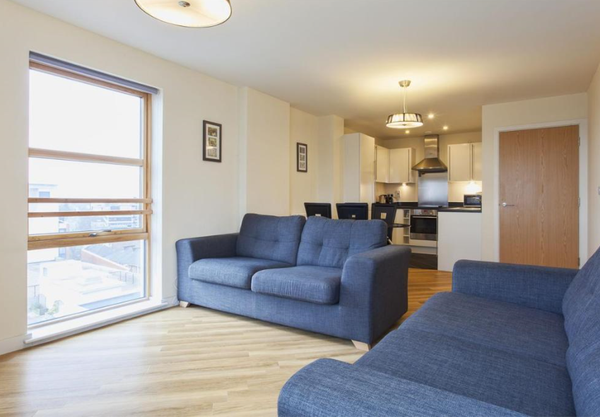 1 bed flat apartment penthouse to rent watlington - 1 bedroom house to rent in reading ...