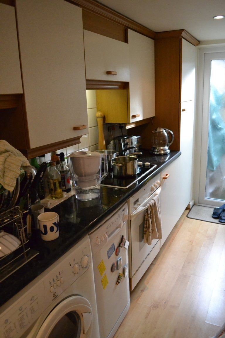 1 bed flat to rent south street reading rg1 4ra - 1 bedroom house to rent in reading ...