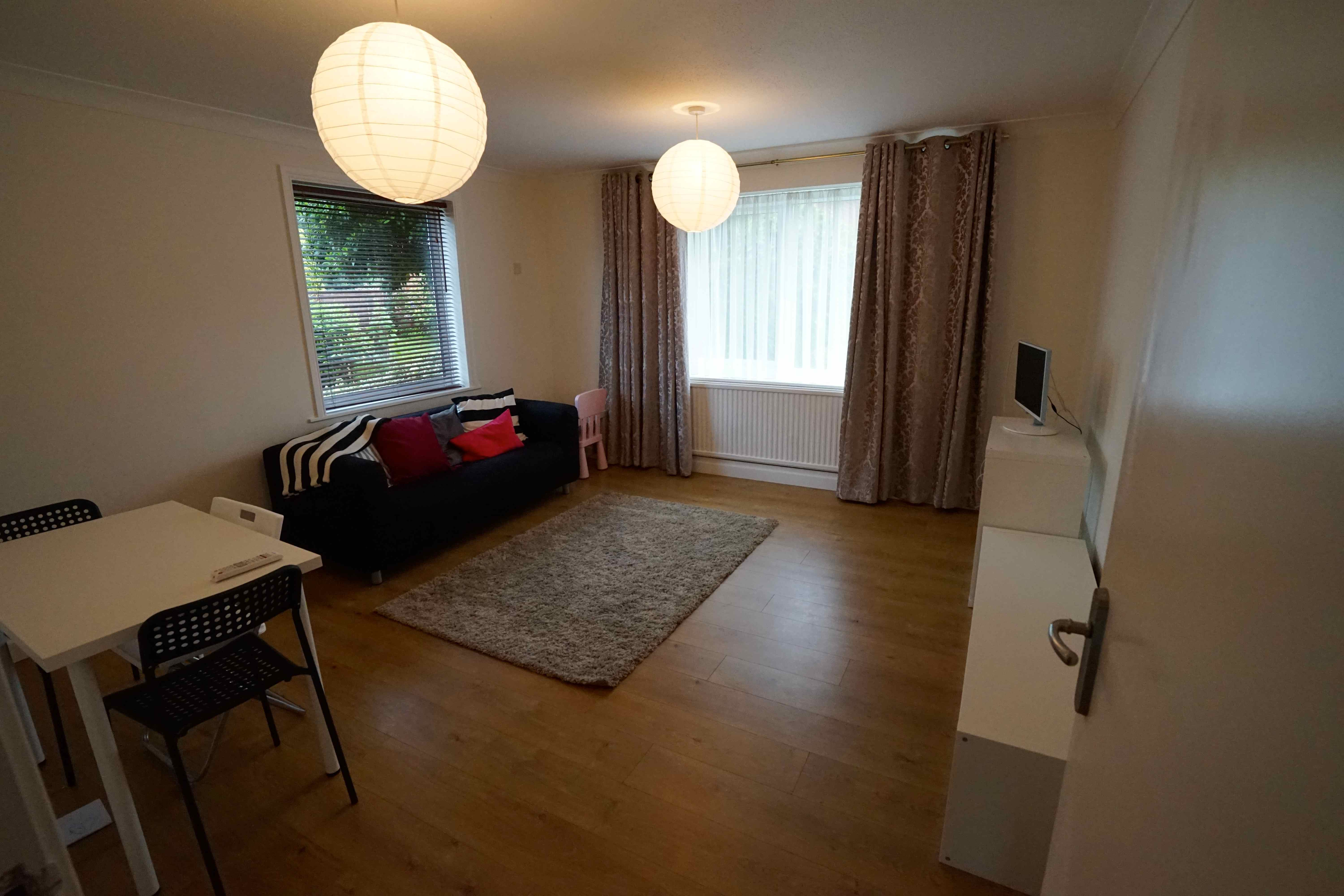 Bedroom Apartments For Rent Guildford