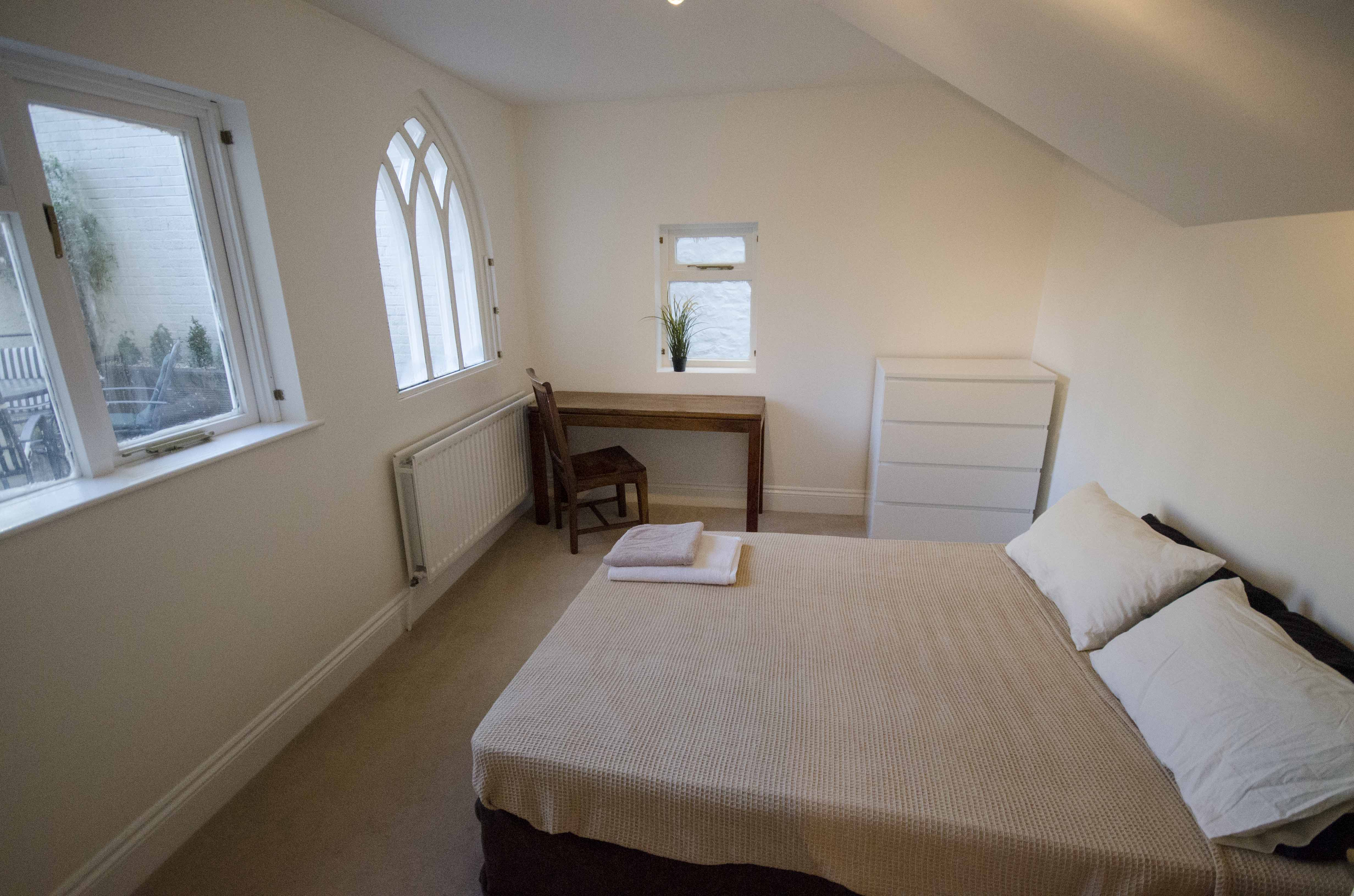 Property To Rent In Bristol Private Landlords
