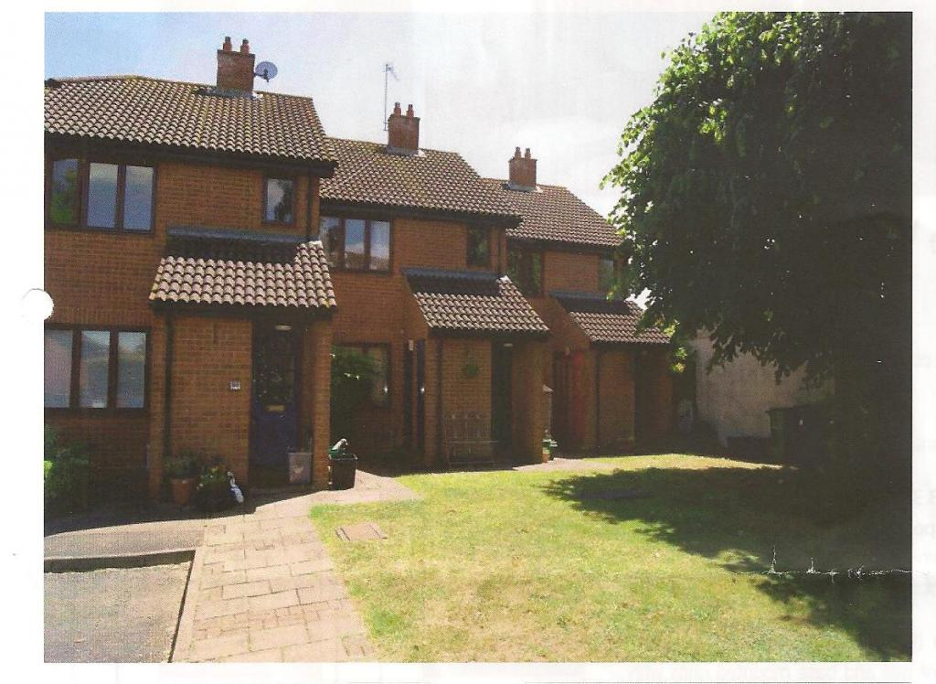 1 bedroom flat to rent in watford private landlord