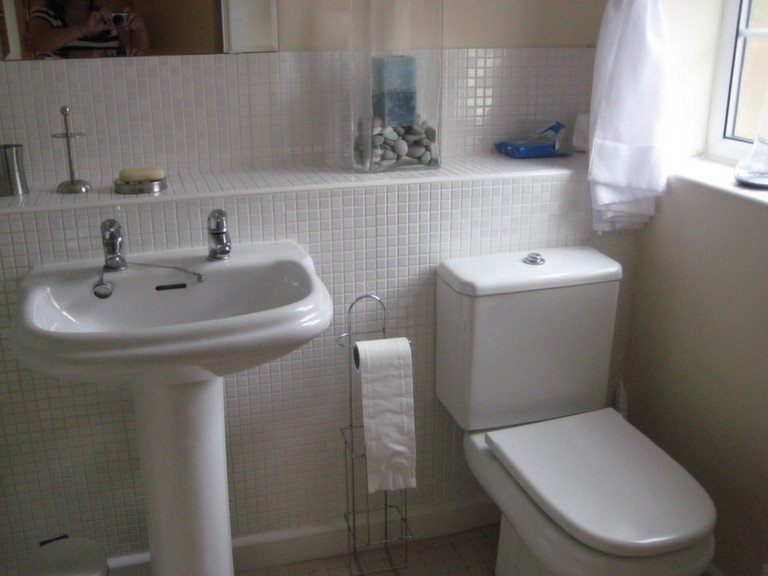 1 Bed Flat Apartment Serviced Apartments To Rent Castlecroft House Wolverhampton Wv3 8na