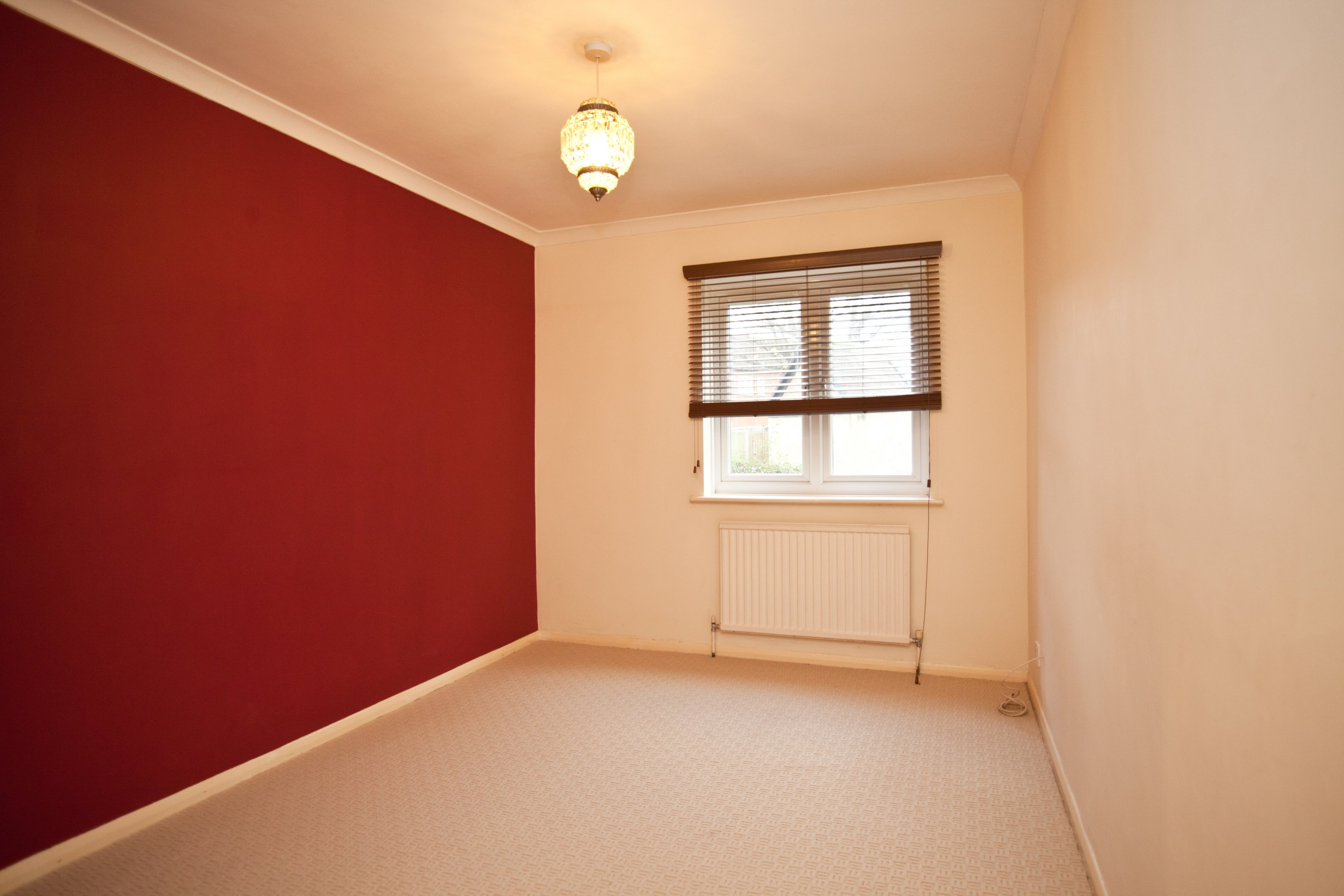 1 Bed Flat Apartment Ground Flat To Rent St Pauls Close London W5 3jz