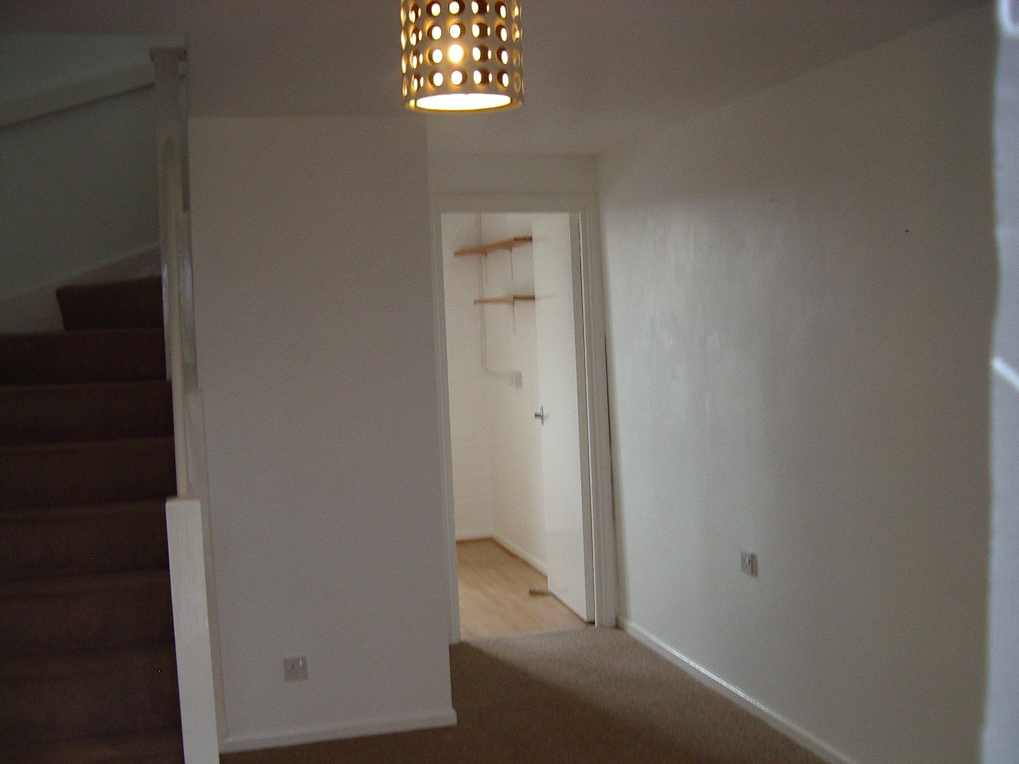 1 Bedroom Flat To Rent From Private Landlord 28 Images 1 Bed Flat To Rent School Wynd