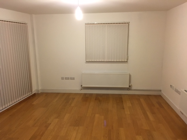 1 Bed Apartment To Rent Morledge Street Leicester Le1 1th