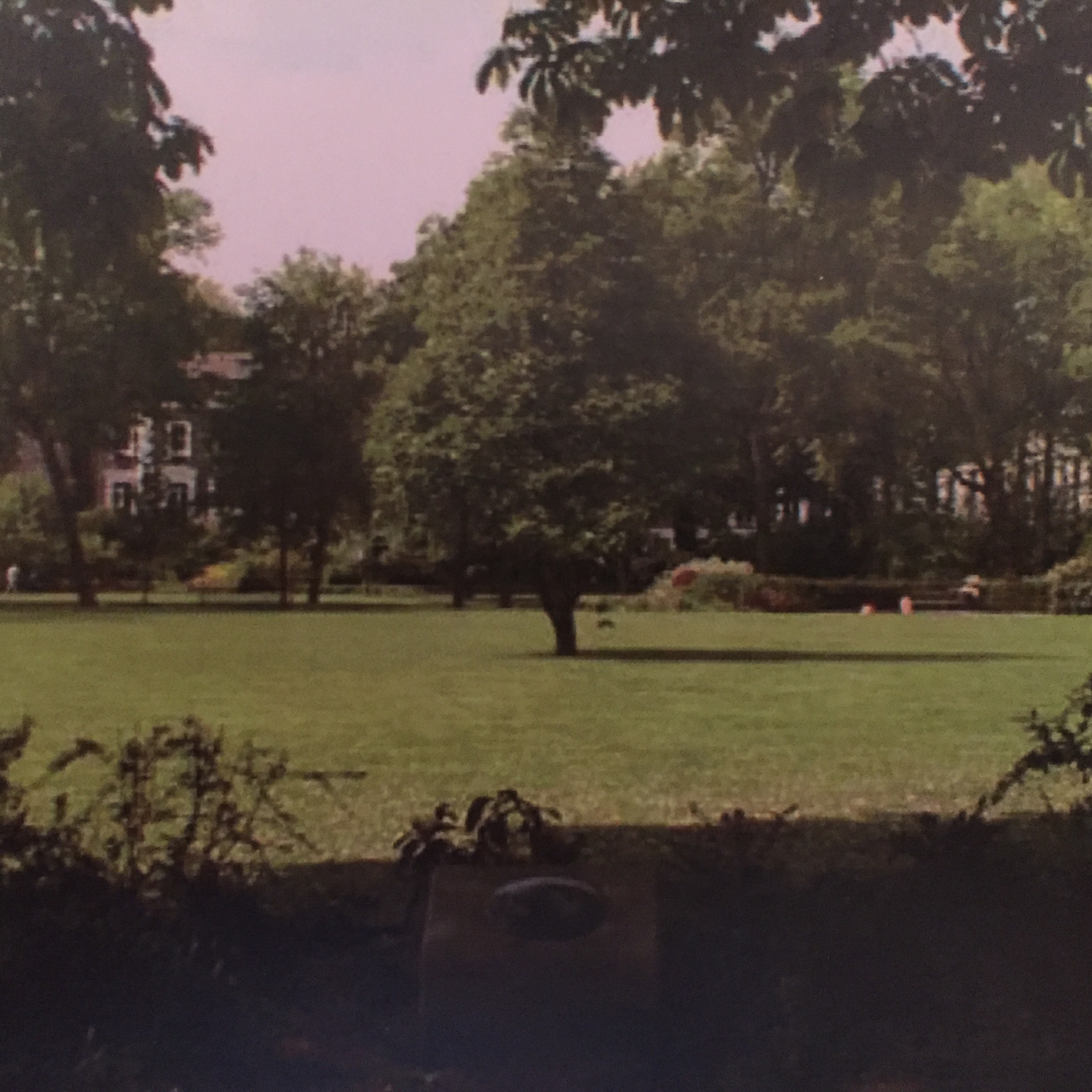 1 Bedroom Apartments In London: Onslow Square, London, SW7 3NH