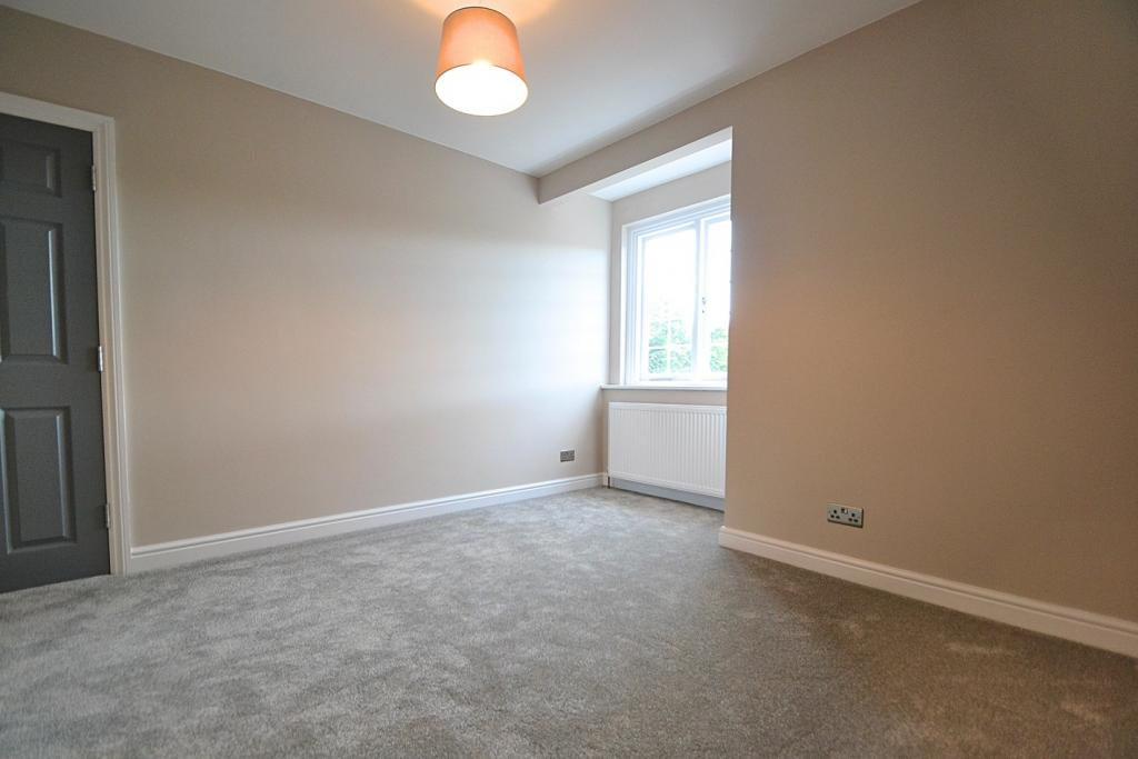 Bed Flats In Reigate