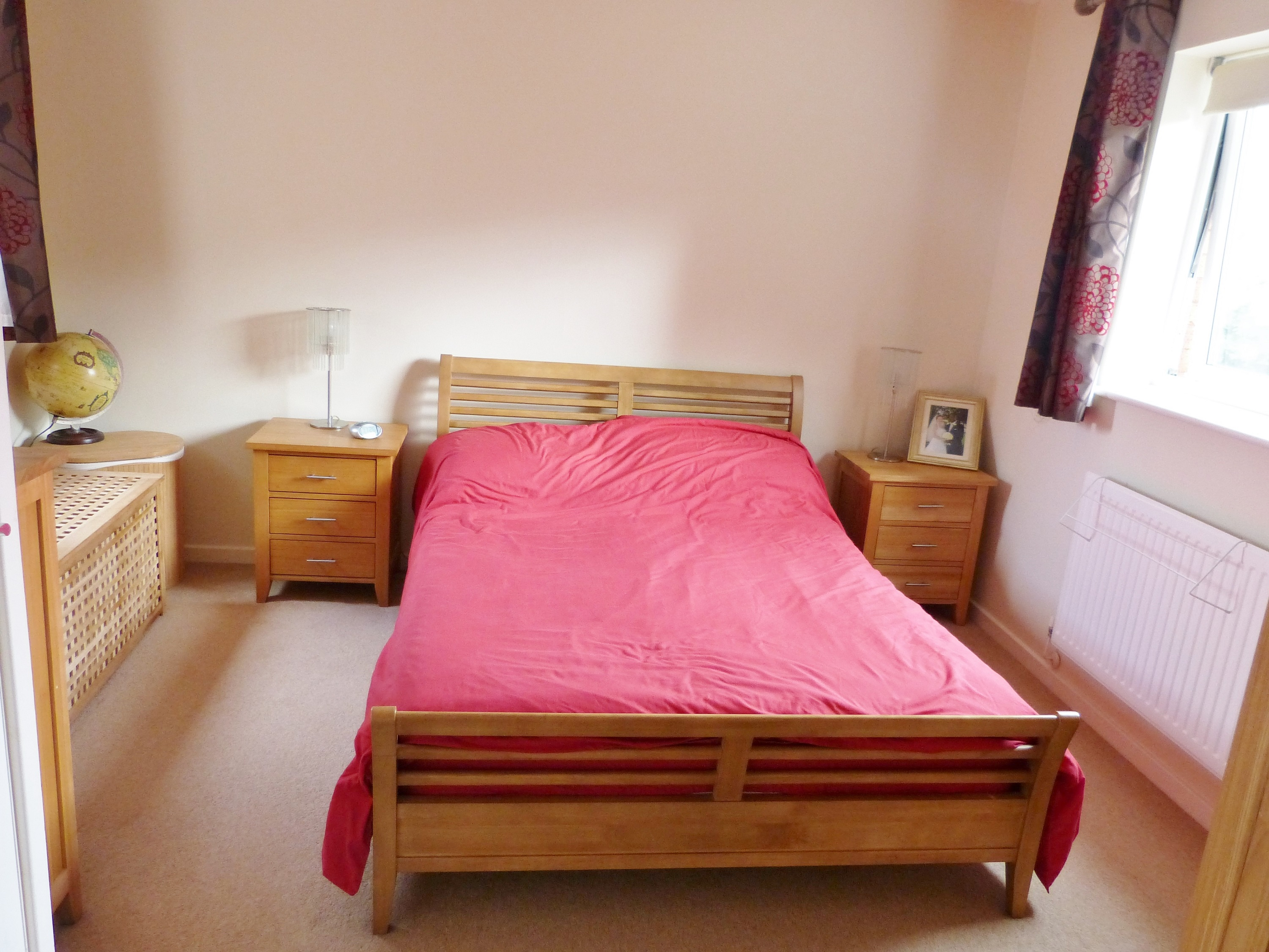 Two Bed Houses To Rent In Gloucester