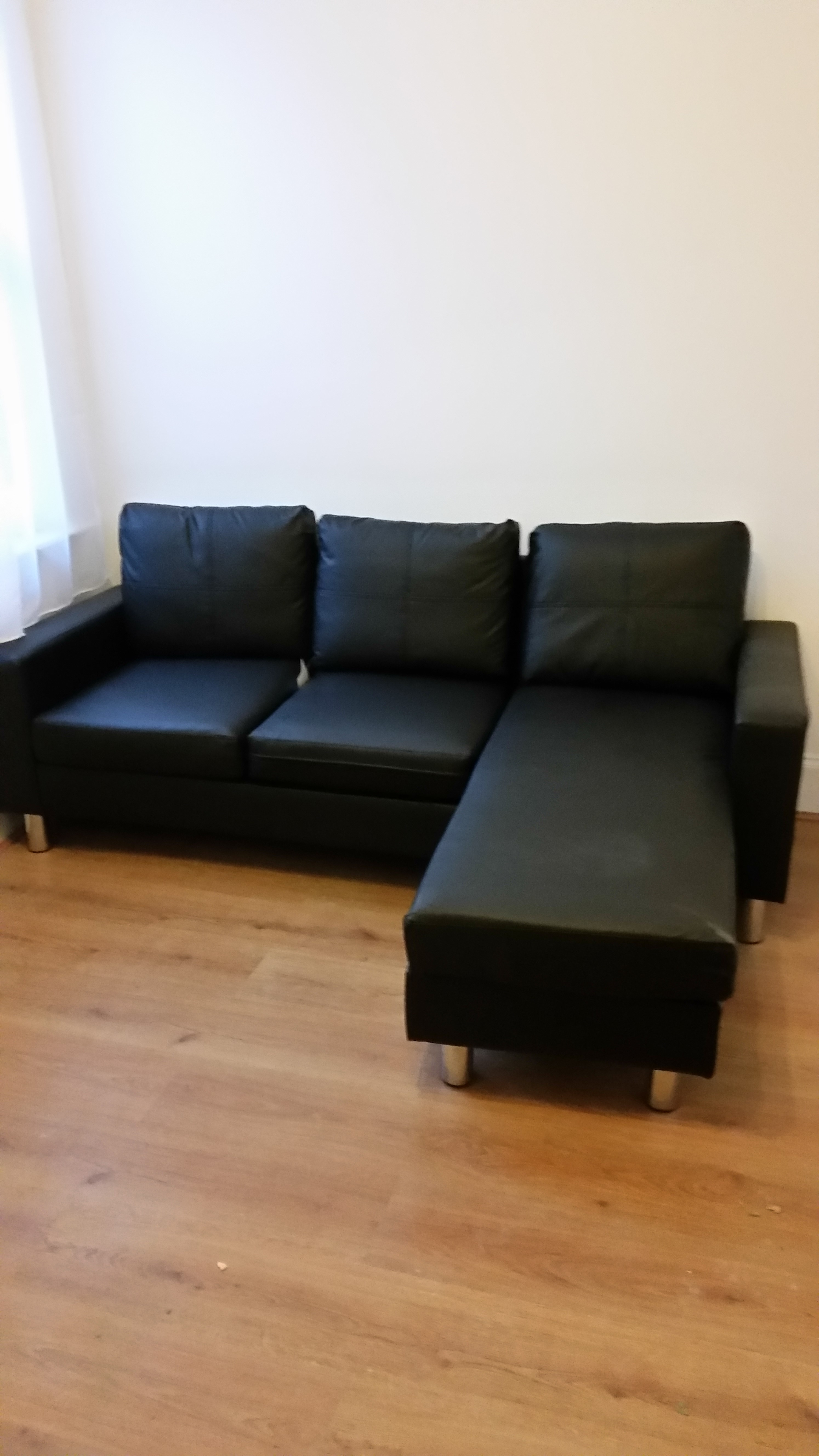 1 Bed Flat To Rent Cleveland Way London E1 4uf