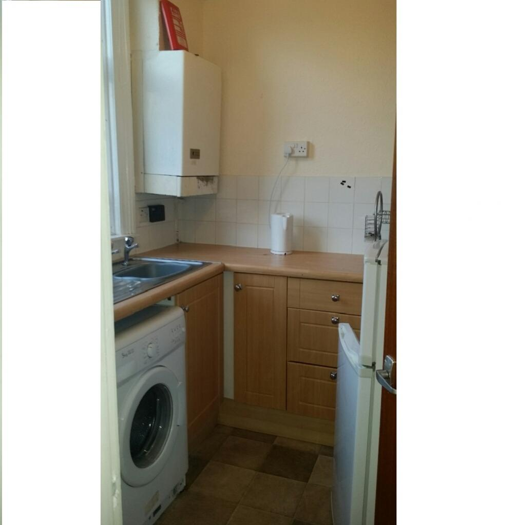 1 Bed Flat To Rent Palatine Road Manchester M20 3lj