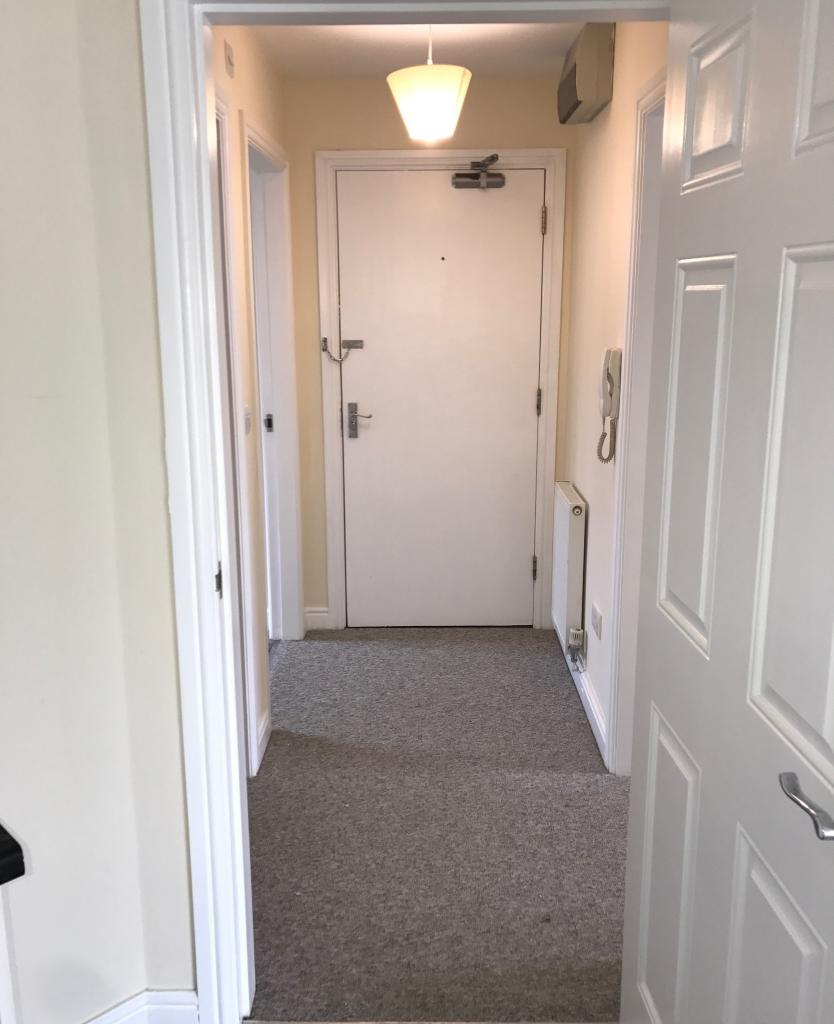 2 bedroom house for rent private landlord in slough. 2 bedroom unfurnished apartment to rent on elliman avenue, slough, sl2 by private landlord house for in slough n