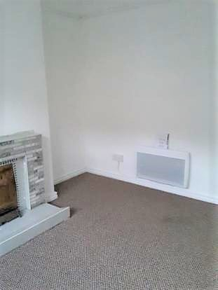 620 Credit Score >> 2 Bed House - Terraced to Rent - Johnson Street, Bishop ...