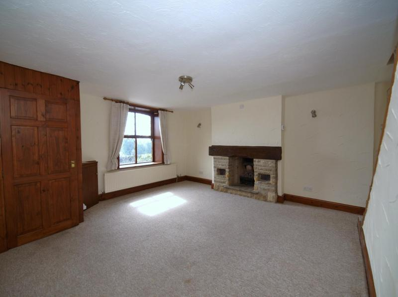 bedroom unfurnished terraced to rent on lumb carr road bury