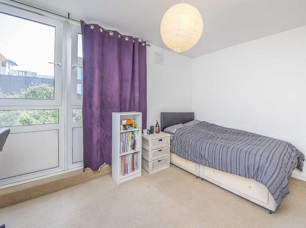 4 Bedroom Furnished Apartment To Rent On Stanhope Street London Nw1 By Private Landlord