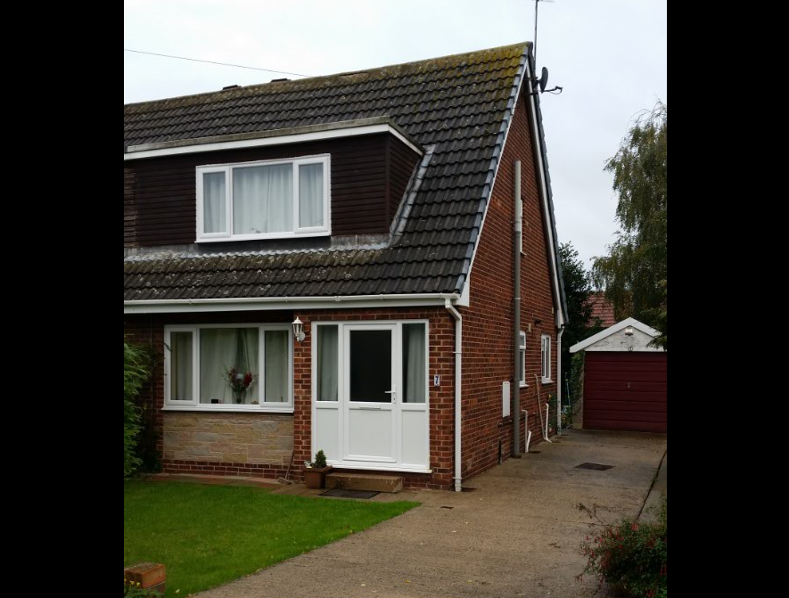 Bed House To Rent Leeds