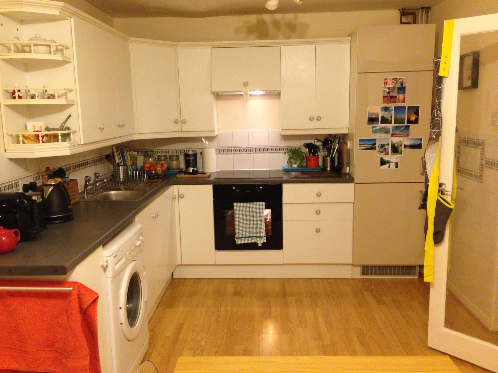 Bed House For Rent Newbury