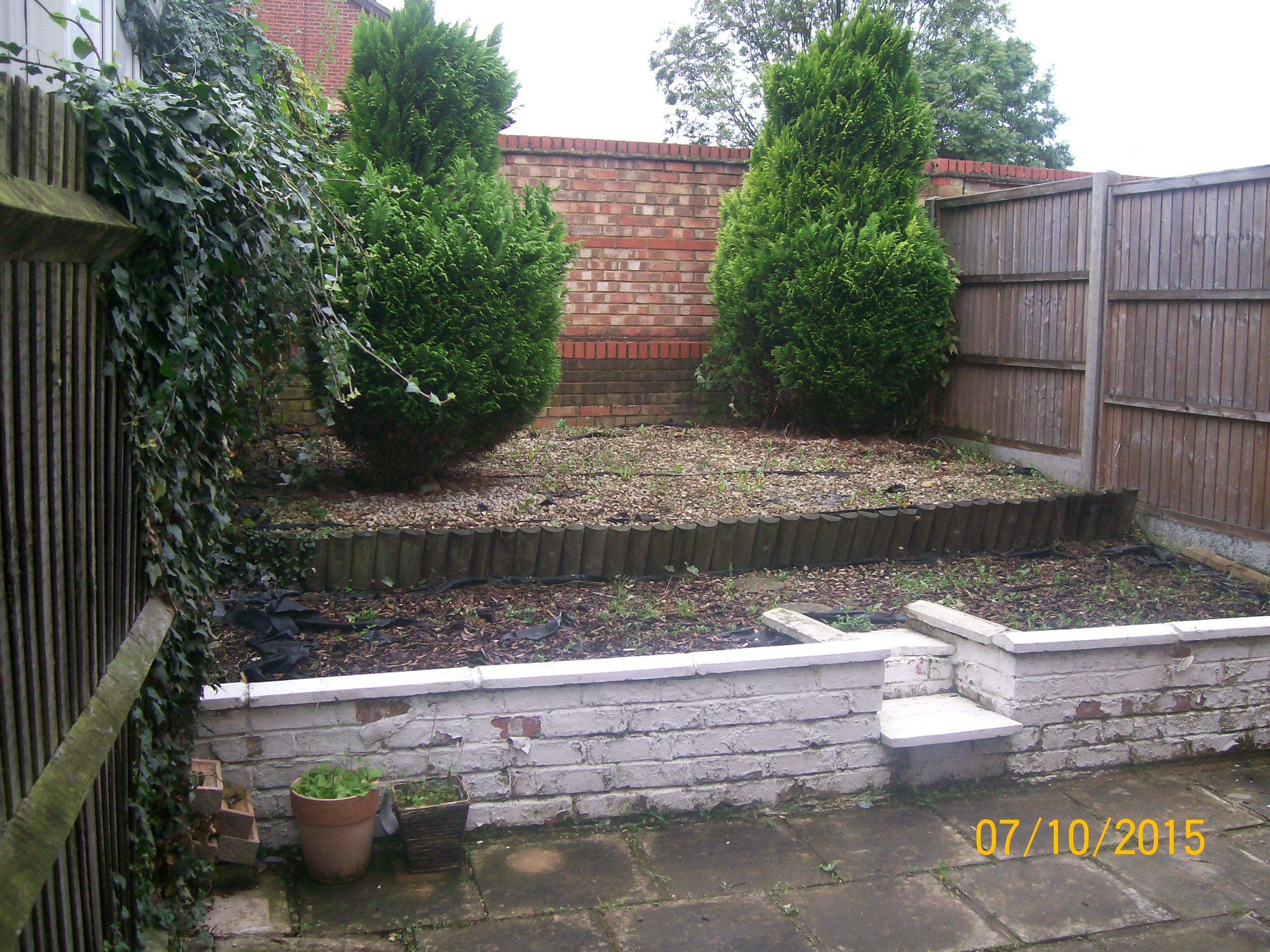 2 bedroom house for rent private landlord in slough. 2 bedroom part-furnished end of terrace to rent on boulters close, slough, house for private landlord in slough h