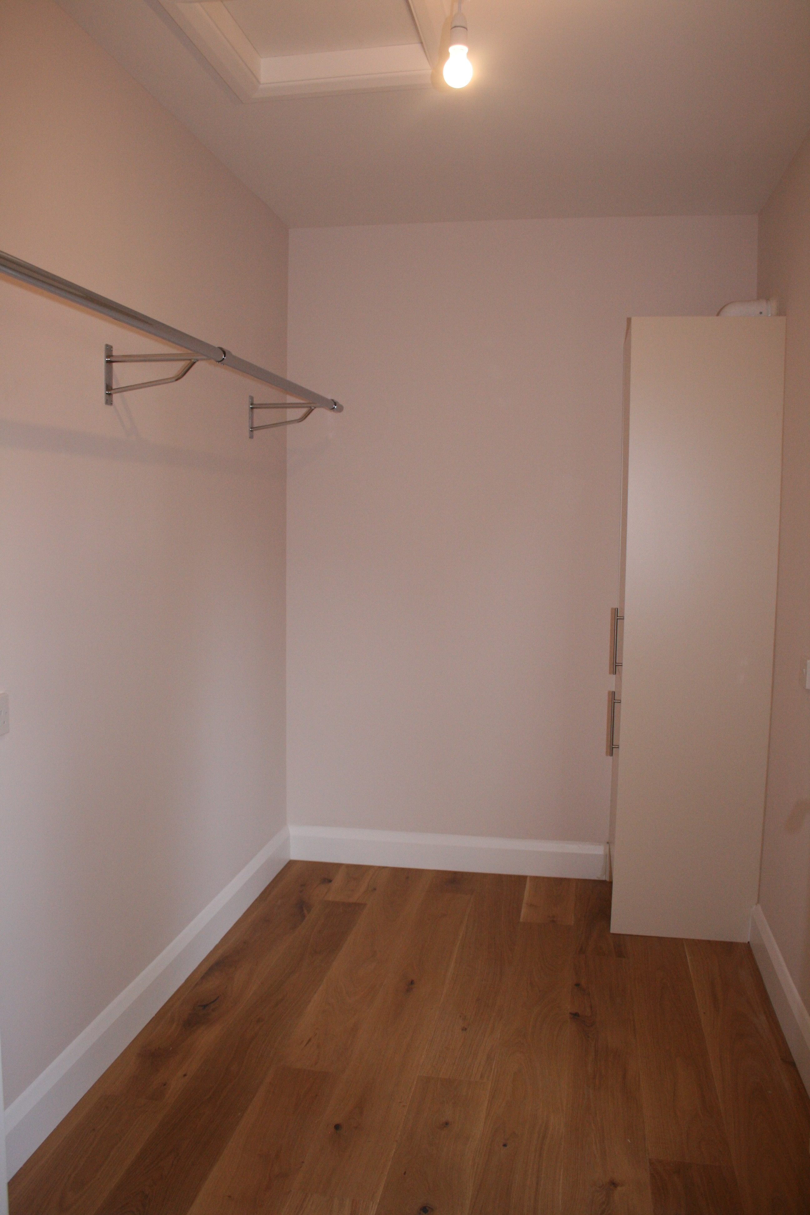 1 Bed Apartment To Rent Priory Road St Ives Pe27 5bb