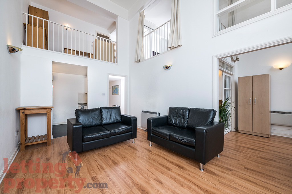 40 Bed Flat To Rent Fairfield Road London E40 40UF Magnificent 2 Bedroom Flat For Rent In London