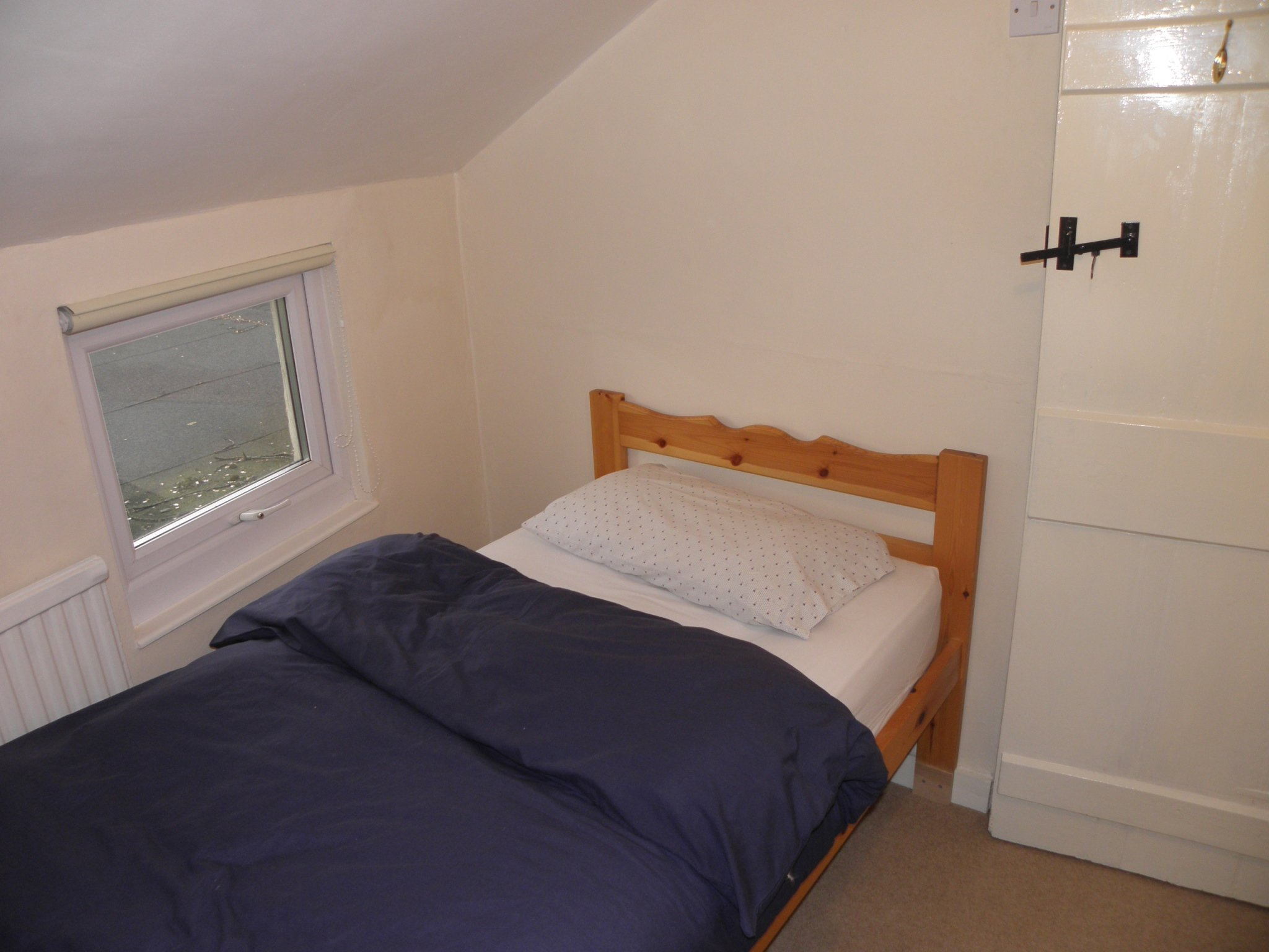 Bed Flats To Rent Hertford