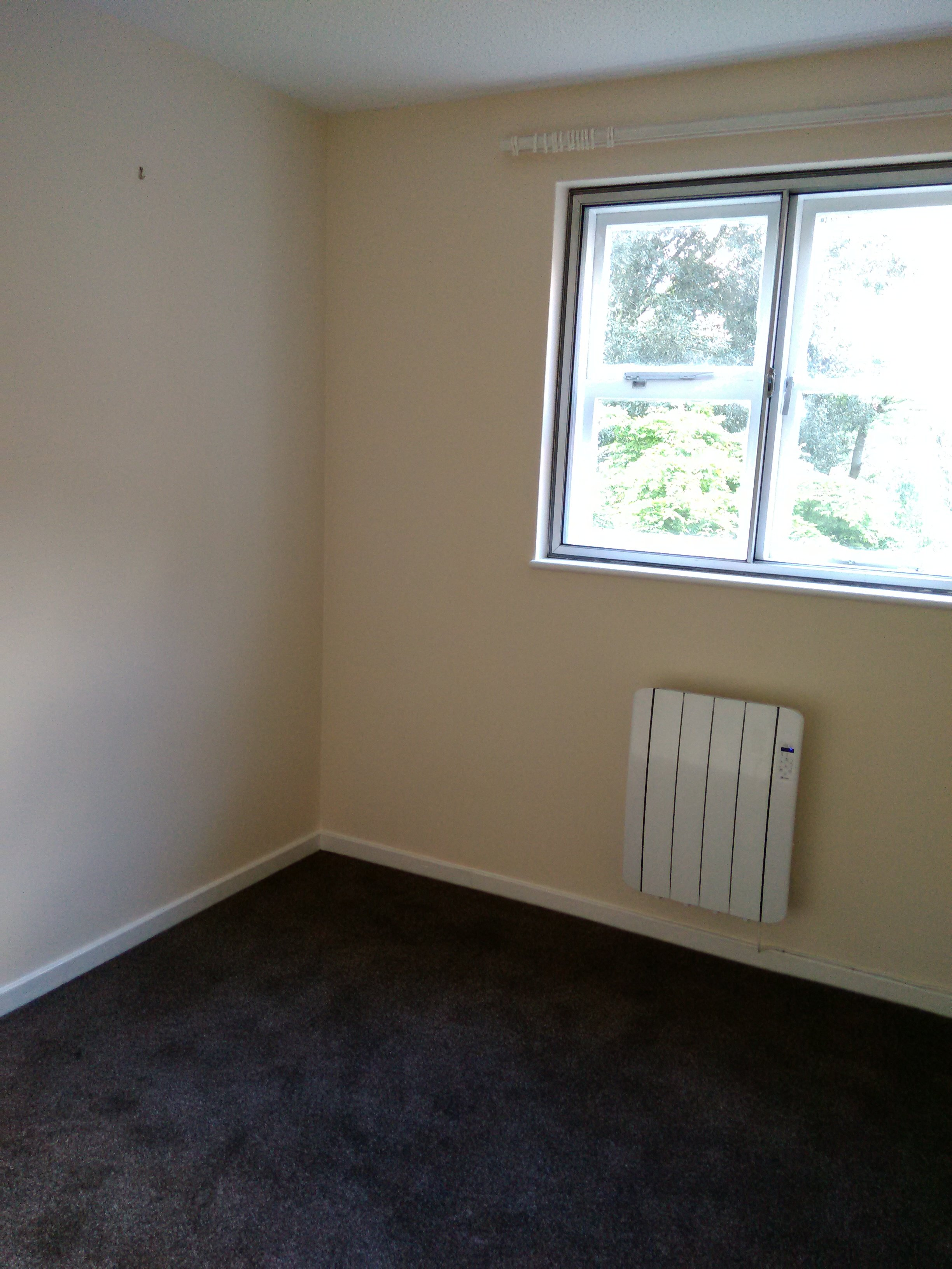 1 Bed Flat To Rent Plymouth 1 Bed Flat To Rent Portland