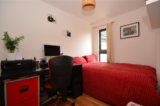 3 bed flat to rent frederick street brighton bn1 4ta - 2 bedroom flats to rent in brighton ...