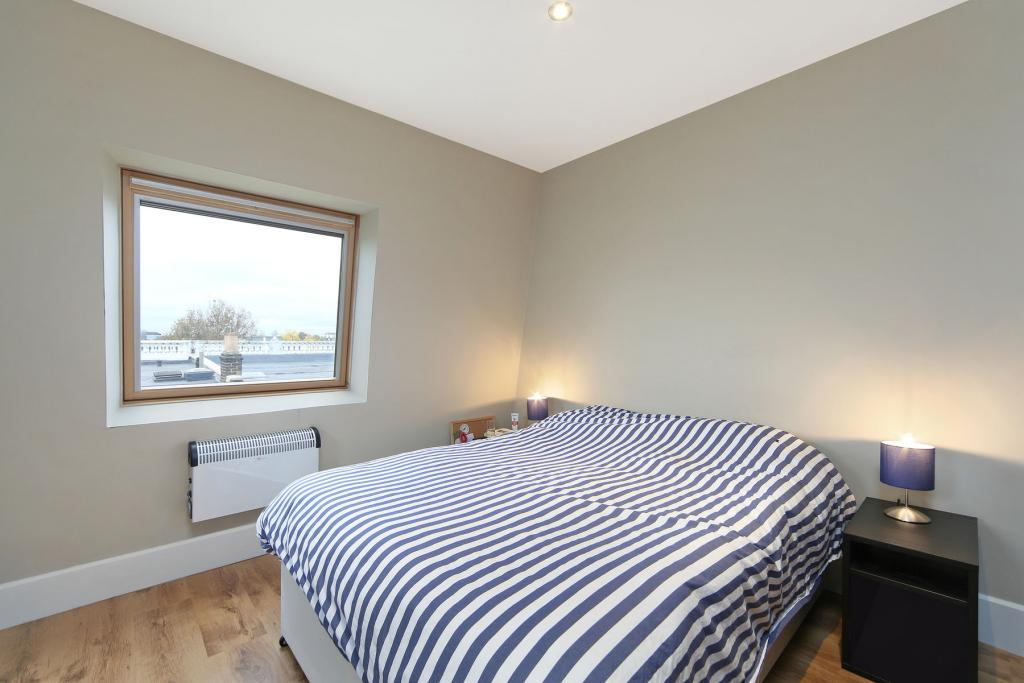 1 Bed Flat To Rent Castletown Road London W14 9hg