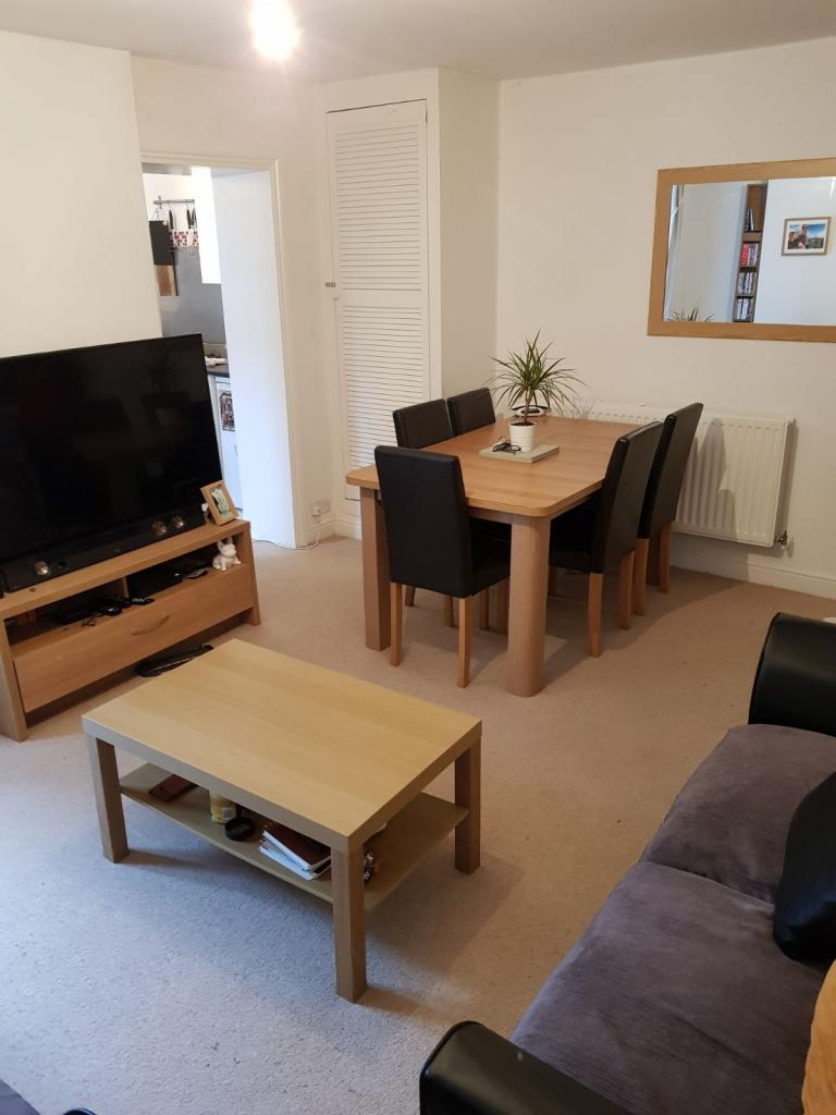 2 bed flat to rent prestonville road brighton bn1 3tl - 2 bedroom flats to rent in brighton ...
