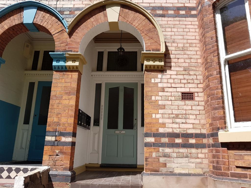1 Bed Flat to Rent - Mayfield Road, Manchester, M16 8FT