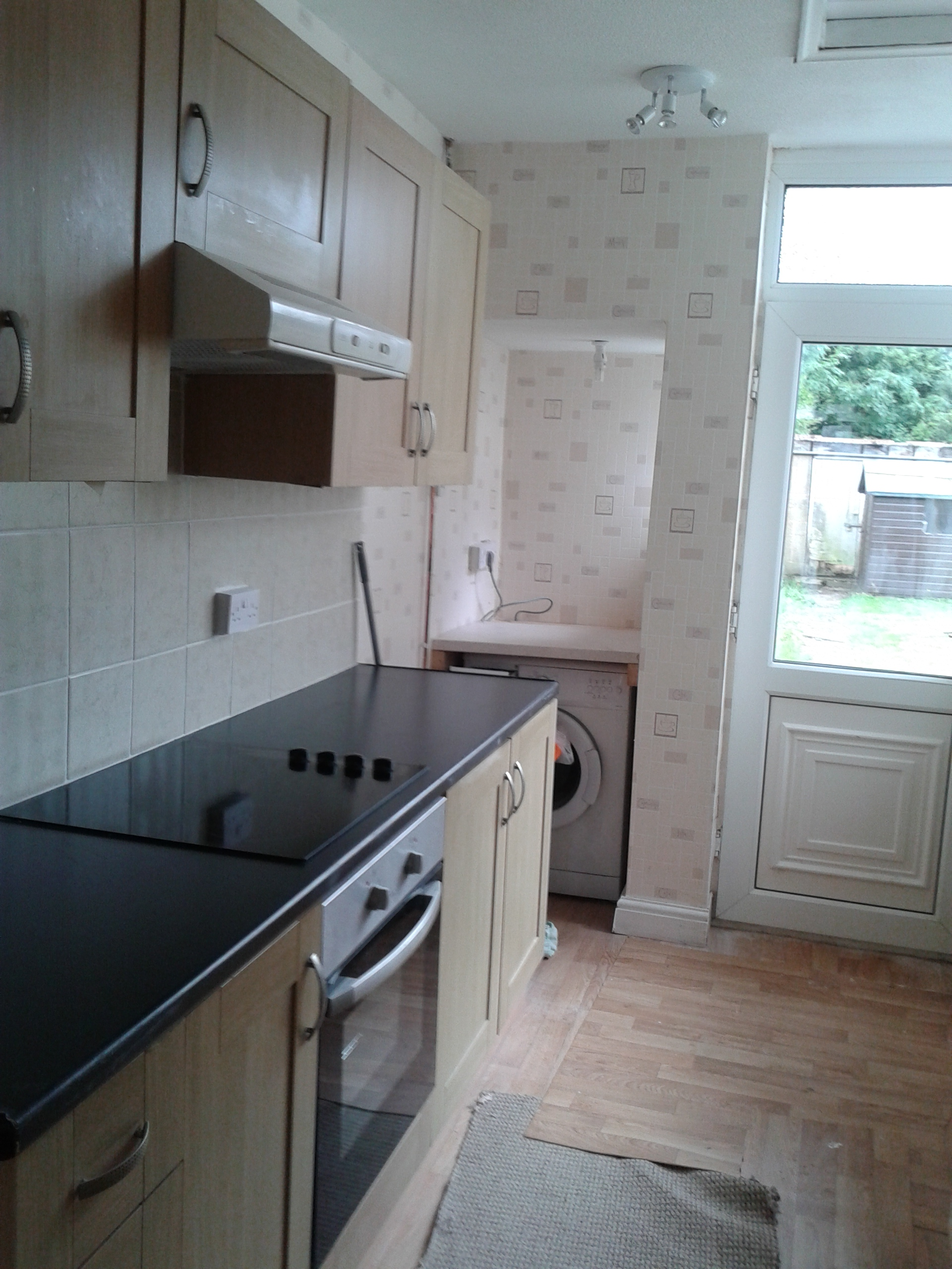 Credit Score Tiers >> 3 Bed House - Terraced to Rent - Poitiers Road, Coventry ...