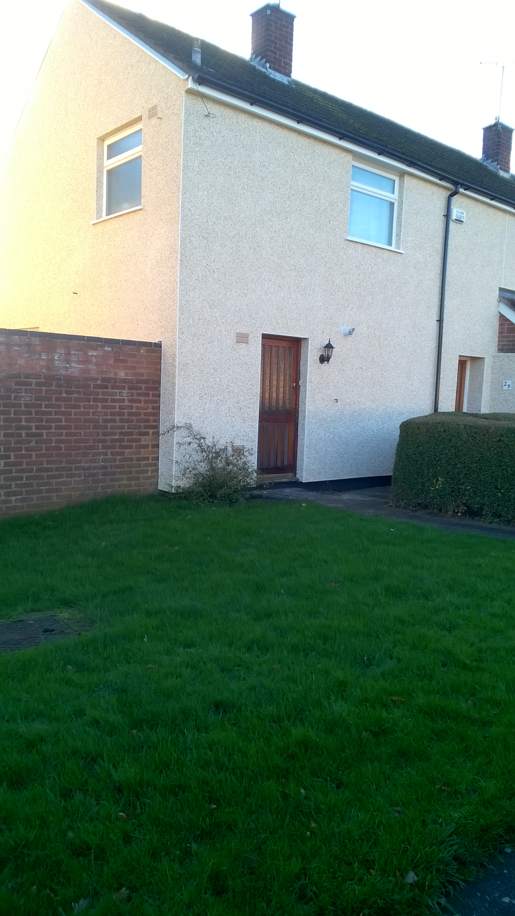 2 Bedroom House To Rent In Coventry Private Landlord 28 Images 2 Bedroom House To Rent In