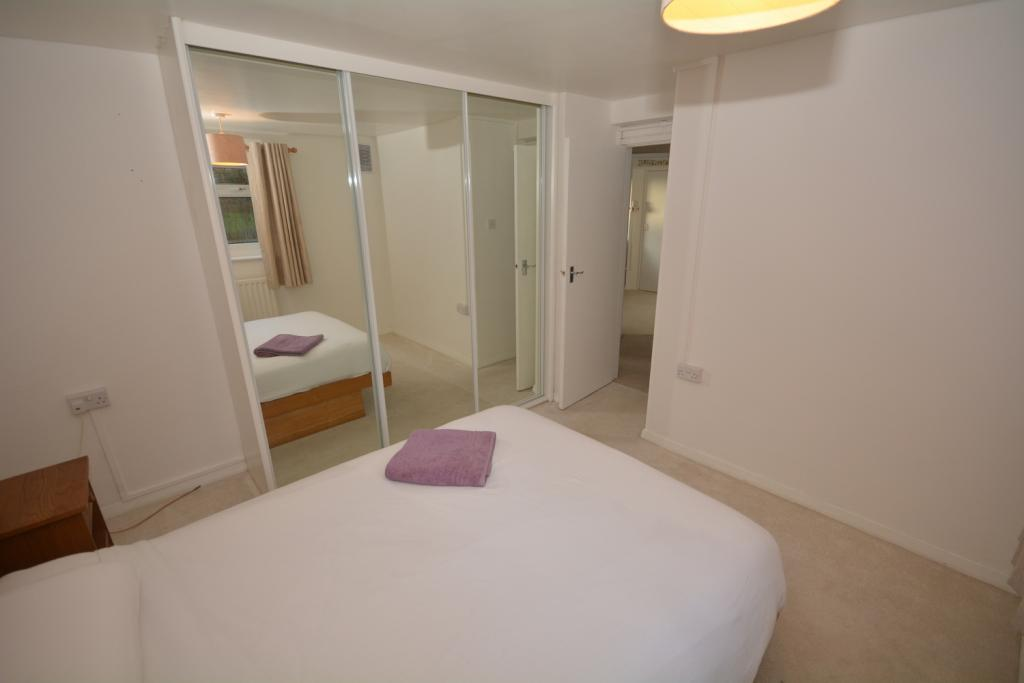 Bed Houses To Rent In Exeter