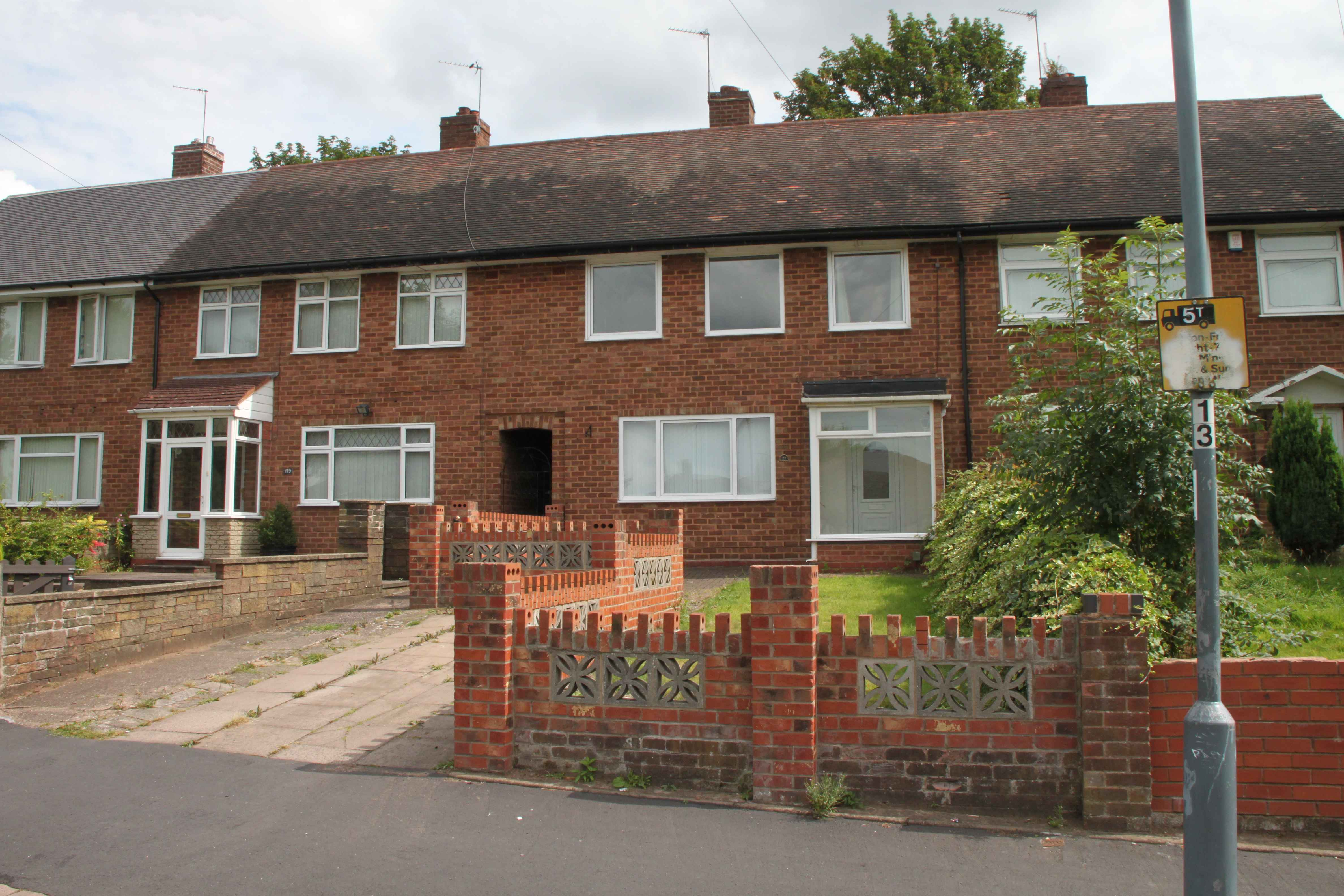 Bed Flats To Rent Dss Accepted Birmingham