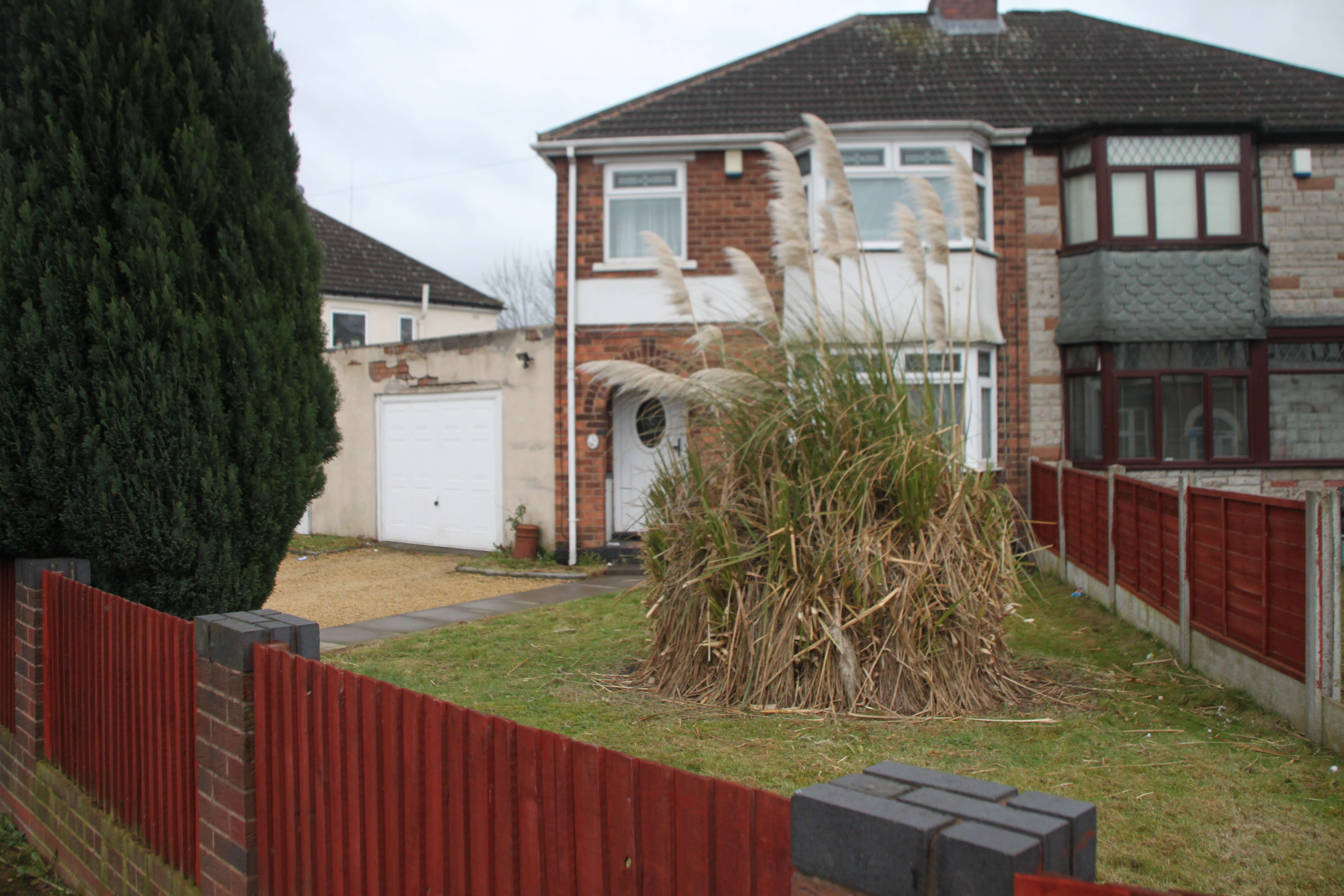 Pleasing 3 Bed House Semi Detached To Rent Albert Road Download Free Architecture Designs Embacsunscenecom
