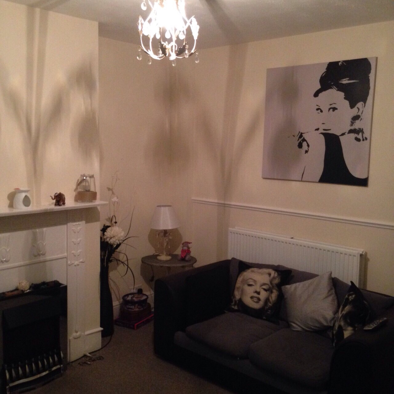 Bed Houses To Rent In Gillingham Kent