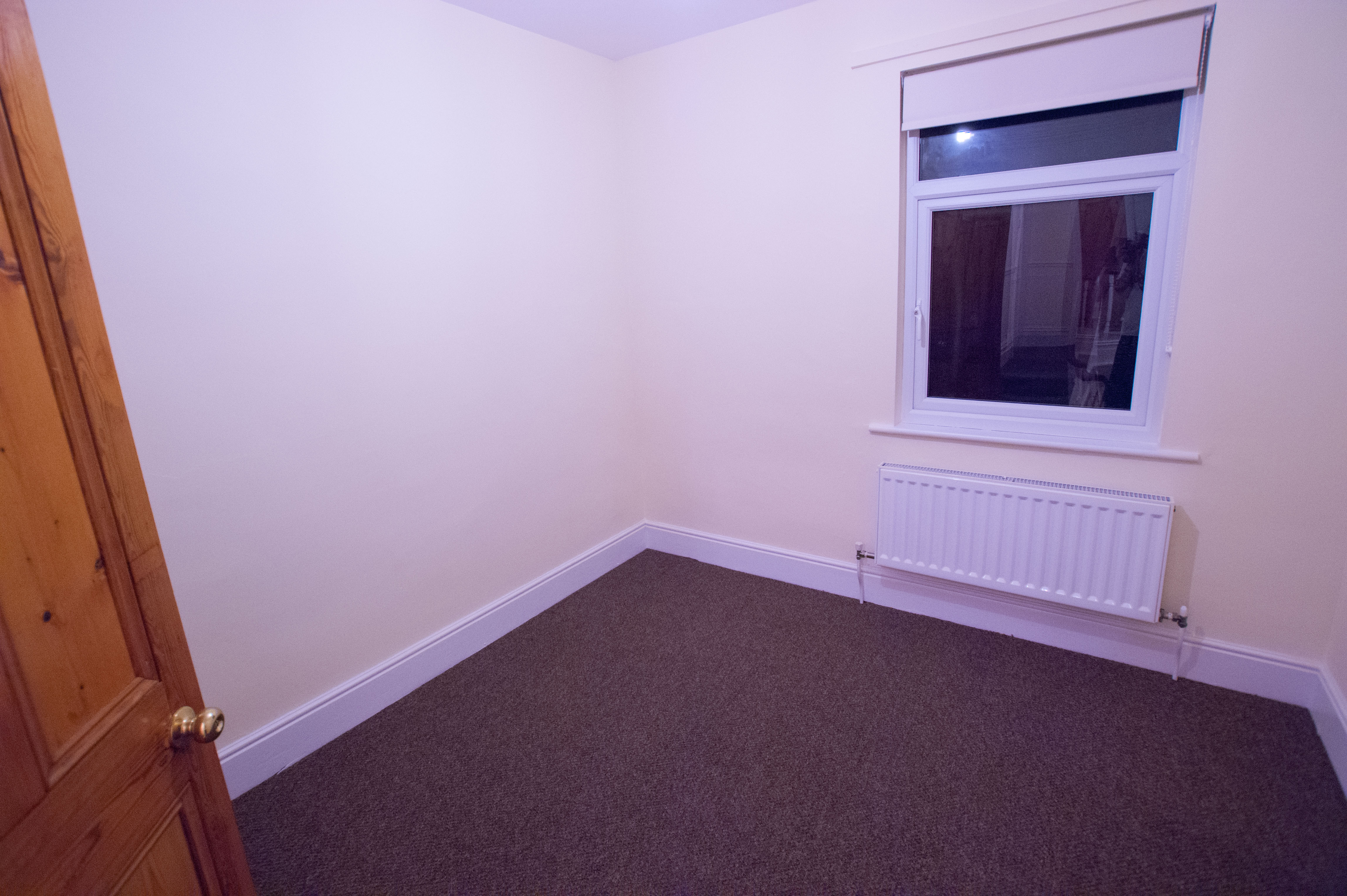 Bed Houses For Rent Hartlepool