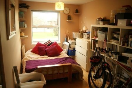 2 Bed Flat To Rent Somerstown Chichester Po19 6aj