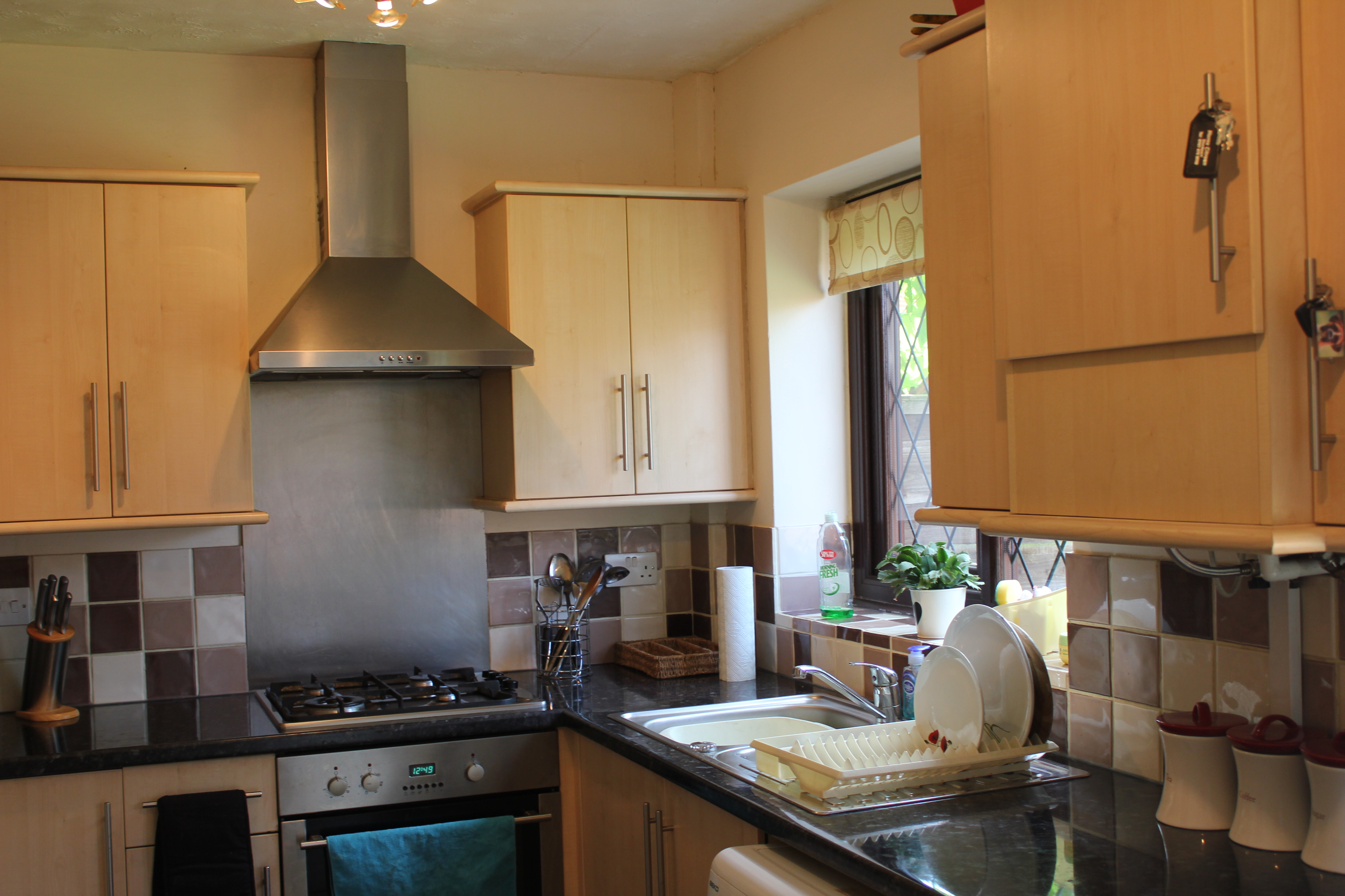Bed House To Rent In Stockport Private Landlord