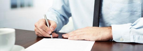 Assured Shorthold Tenancy Agreement Drafted Letting A Property