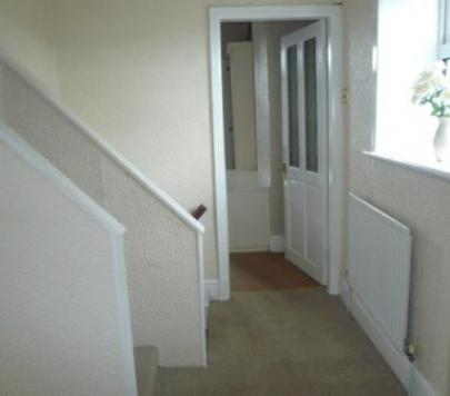 3 Bedroom Unfurnished Terraced To Rent On Rossendale Road, Burnley, BB11 By Private  Landlord