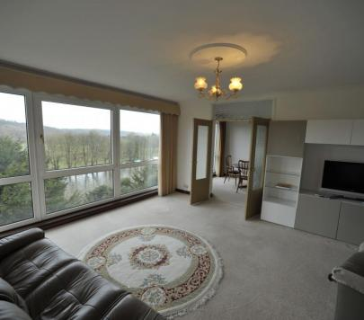 2 bedroom Part-Furnished Apartment to rent on Shooters Hill, Reading, Berkshire, RG8 by private landlord