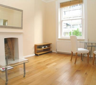 1 bedroom Furnished Flat to rent on Notting Hill Gate, London, W11, W11 by private landlord