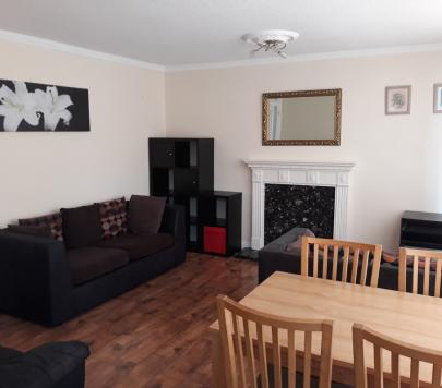 3 bedroom Any Terraced to rent on Alpha Grove, London, E14 by private landlord