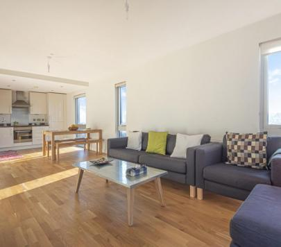 2 bedroom Any Apartment to rent on Love Lane, London, SE18 by private landlord